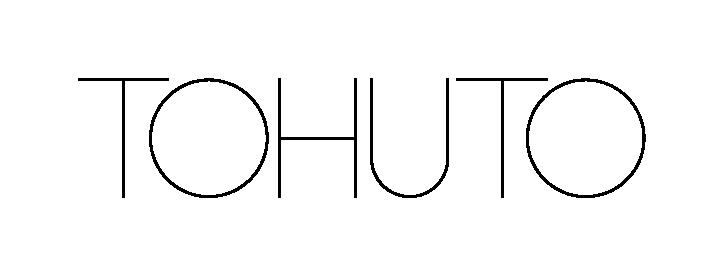 Tohuto_logo