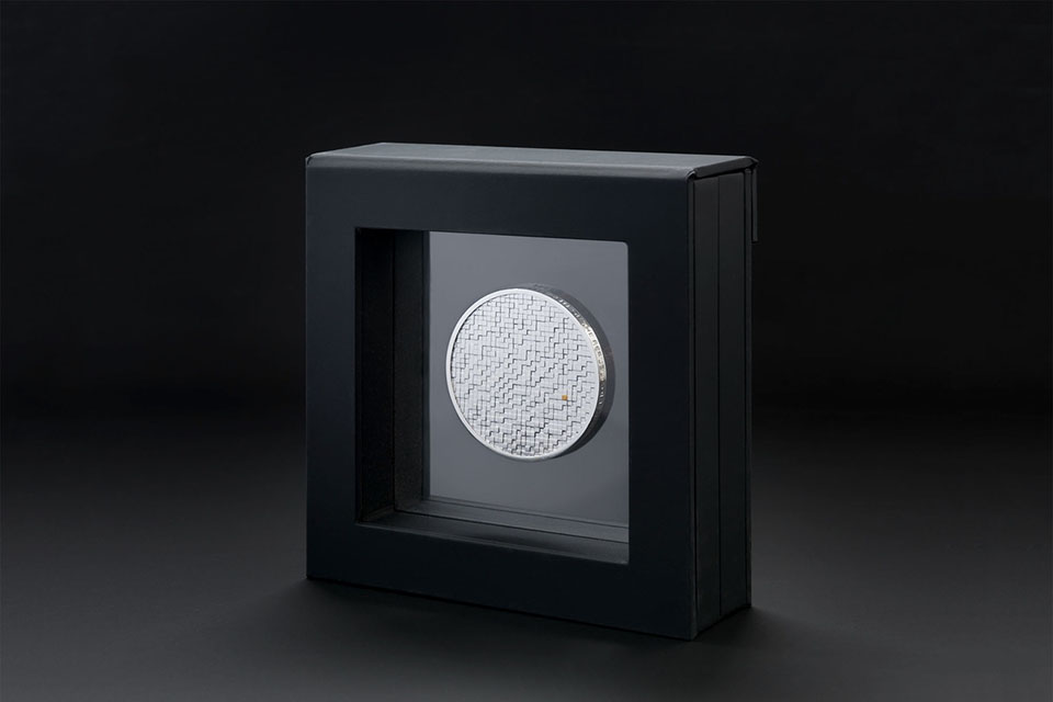 presidential_coin_embracing_estonia_package
