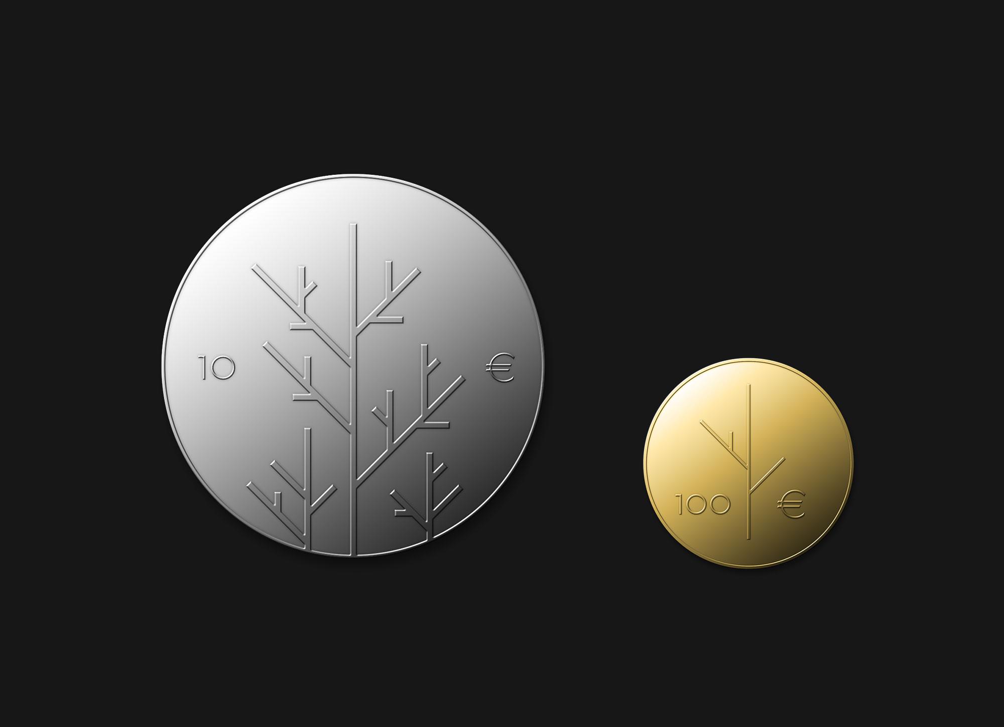 growth_centenary_coins