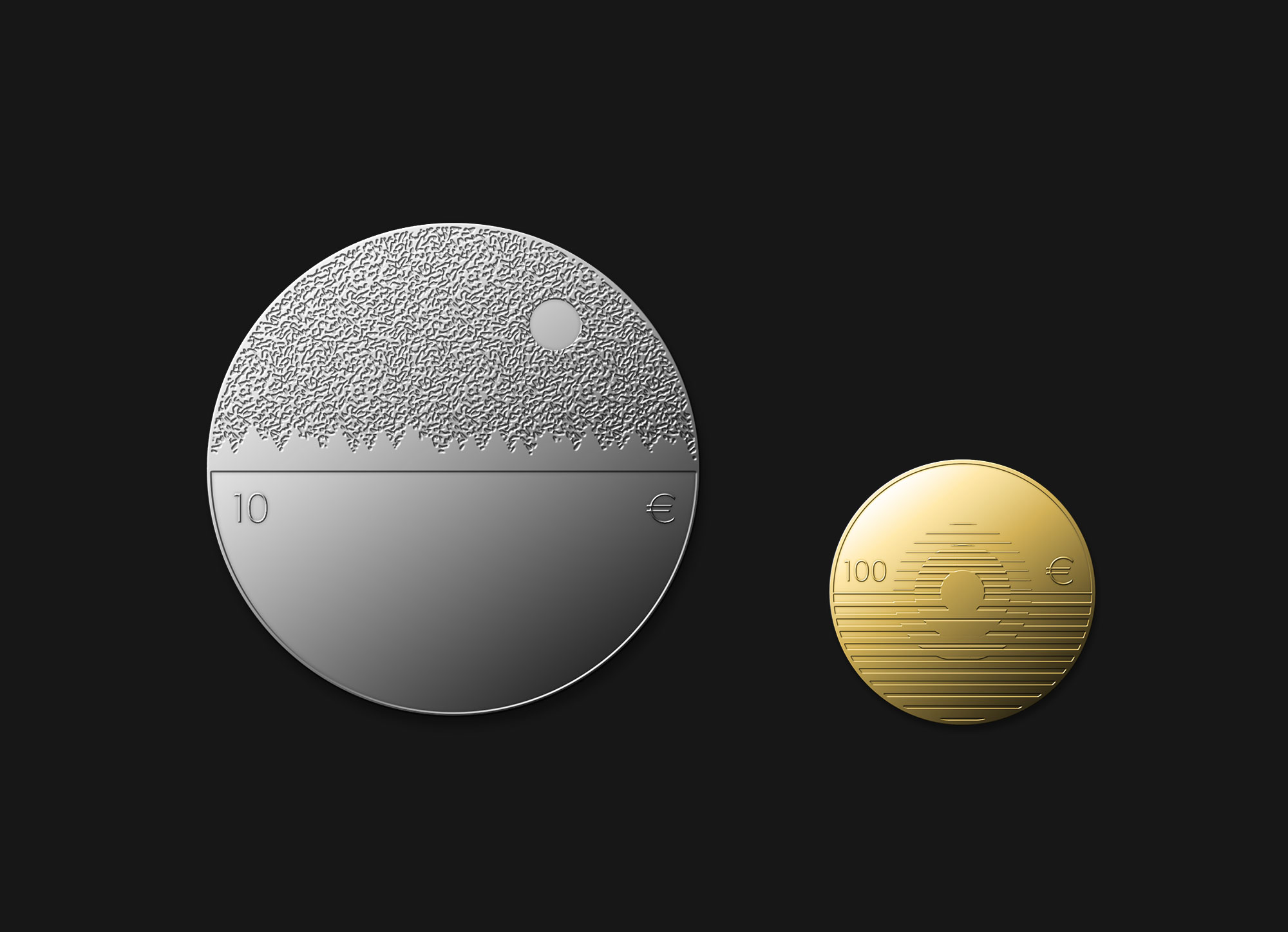 solstice_centenary_coins