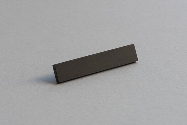 Censorship pins