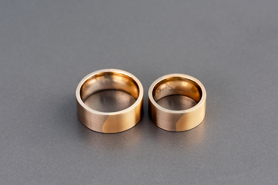Weddingring-Bond-3_fotoMarjeEelma
