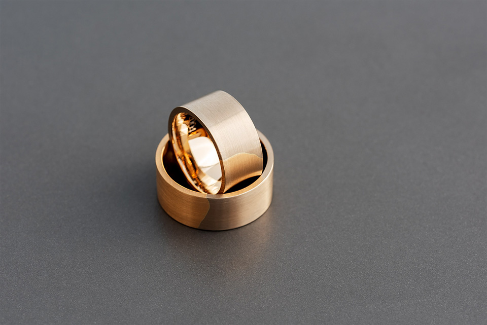 Weddingring-Bond-5_fotoMarjeEelma