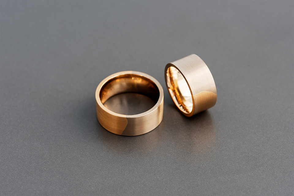 Weddingring-Bond-6_fotoMarjeEelma